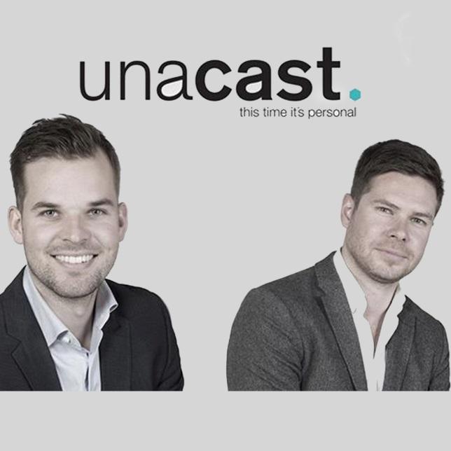 blog - unacast
